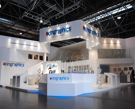 exhibition stand design ideas, fair stands, models