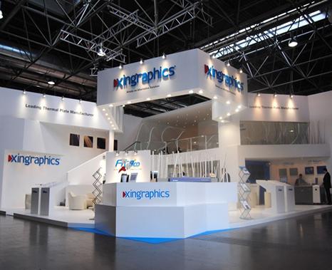 exhibition stand design ideas, fair stands, models