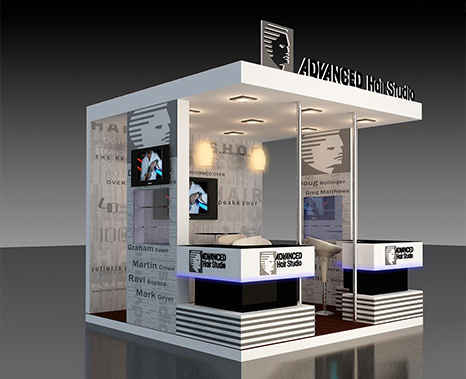fair stand design, exhibition stand models, stand models